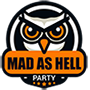 The Mad as Hell Party